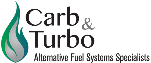 Carb & Turbo