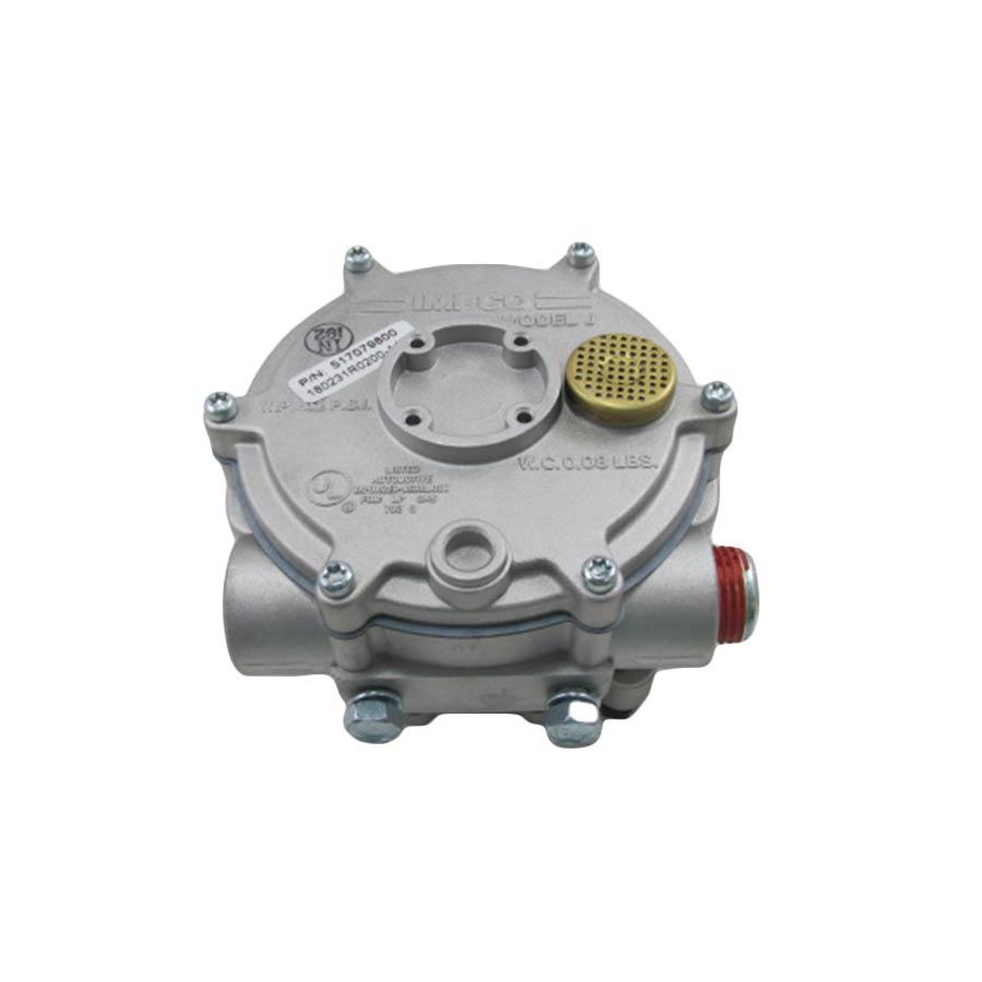 Alternative Fuel Systems Shakopee, MN | Carburetion & Turbo